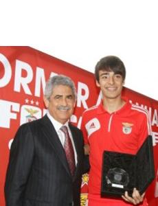 Andre-Ferreira-site2