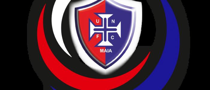 Logo União Nogueirense Novo sem fundo